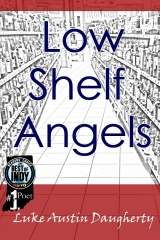 Low Shelf Angels